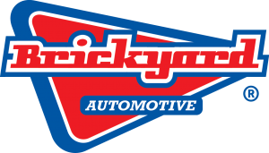 Brickyard Automotive LLC