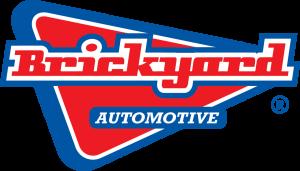 Brickyard Automotive LLC