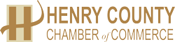 Henry County Chamber of Commerce Small Business