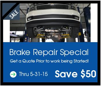 Griffin-GA-Brake-Repair-Shops
