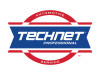Technet Automotive Service 25 mo, 24k mi Warranty