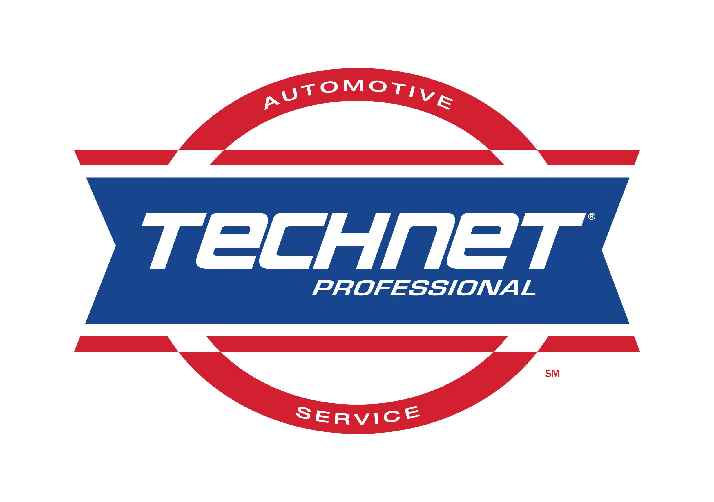 Technet Automotive Service 25 mo, 24k mi Warranty
