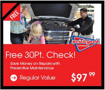 griffin-ga-free-car-inspection-near-me