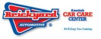 Brickyard Automotive Repair & Service in Griffin, GA