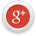 google+ Brickyard Automotive Care