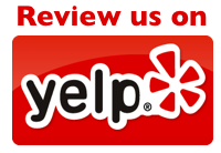 Automotive Repair Yelp - Review us for 10% OFF your next service
