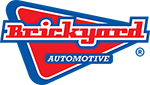 Brickyard Automotive Repair & Service